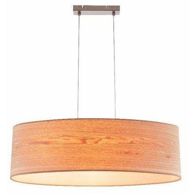 Светильник подвесной Globo 15189h2 AMY IIОжидается<br><br><br>Тип цоколя: E27<br>Цвет арматуры: коричневый<br>Количество ламп: 3<br>MAX мощность ламп, Вт: 60