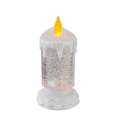 Светодиодная свеча Globo 23304 от Svetodom