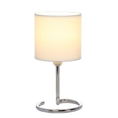 Настольная лампа Globo 24639b ELFIСовременные<br>Настольная лампа – это не просто источник дополнительного освещения, но и оригинальный элемент декора. Его можно установить в спальне, гостиной, кабинете и других комнатах. Интернет-магазин «Светодом» предлагает настольные лампы разных стилей по доступным ценам. Благодаря большому ассортименту Вы обязательно найдете в нашем каталоге именно ту модель, которую искали.   Настольная лампа Globo 24639B – прекрасный вариант для завершения интерьера. Ее можно включить одновременно с люстрой для более яркого освещения или без нее для создания уютной атмосферы, настраивающей на отдых.   Купить настольную лампу Globo 24639B Вы можете с помощью виртуальной «Корзины» или по контактным номерам, указанным на сайте.<br><br>Тип цоколя: E14<br>Цвет арматуры: бежевый<br>Количество ламп: 1<br>Диаметр, мм мм: 120<br>Высота, мм: 250<br>MAX мощность ламп, Вт: 40