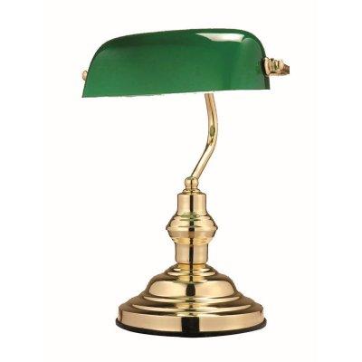 Настольная лампа СССР Globo 2491 AntiqueВ стиле СССР<br>Настольная лампа – это не просто источник дополнительного освещения, но и оригинальный элемент декора. Его можно установить в спальне, гостиной, кабинете и других комнатах. Интернет-магазин «Светодом» предлагает настольные лампы разных стилей по доступным ценам. Благодаря большому ассортименту Вы обязательно найдете в нашем каталоге именно ту модель, которую искали. <br> Настольная лампа Globo 2491 – прекрасный вариант для завершения интерьера. Ее можно включить одновременно с люстрой для более яркого освещения или без нее для создания уютной атмосферы, настраивающей на отдых. <br> Купить настольную лампу Globo 2491 Вы можете с помощью виртуальной «Корзины» или по контактным номерам, указанным на сайте.<br><br>S освещ. до, м2: 4<br>Тип лампы: накаливания / энергосбережения / LED-светодиодная<br>Тип цоколя: E27<br>Цвет арматуры: золотой<br>Количество ламп: 1<br>Ширина, мм: 250<br>Длина, мм: 250<br>Высота, мм: 360<br>MAX мощность ламп, Вт: 60