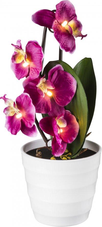 Настольная лампа декоративная Globo 28022PОжидается<br><br><br>Тип цоколя: LED<br>Цвет арматуры: белый<br>Диаметр, мм мм: 140<br>Высота, мм: 500