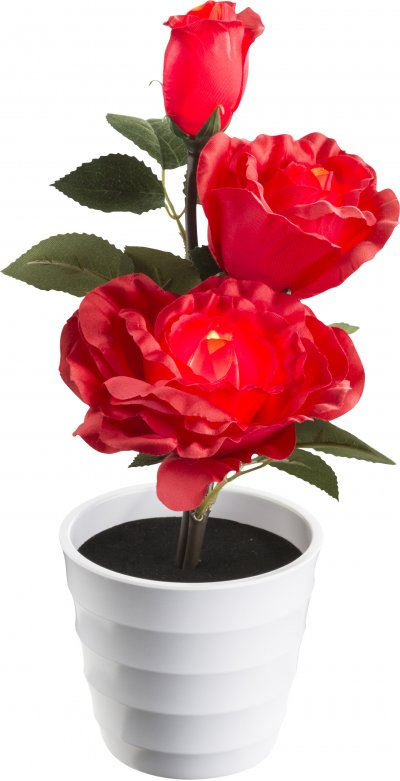 Настольная лампа декоративная Globo 28026Ожидается<br><br><br>Тип цоколя: LED<br>Цвет арматуры: белый<br>Диаметр, мм мм: 150<br>Высота, мм: 290