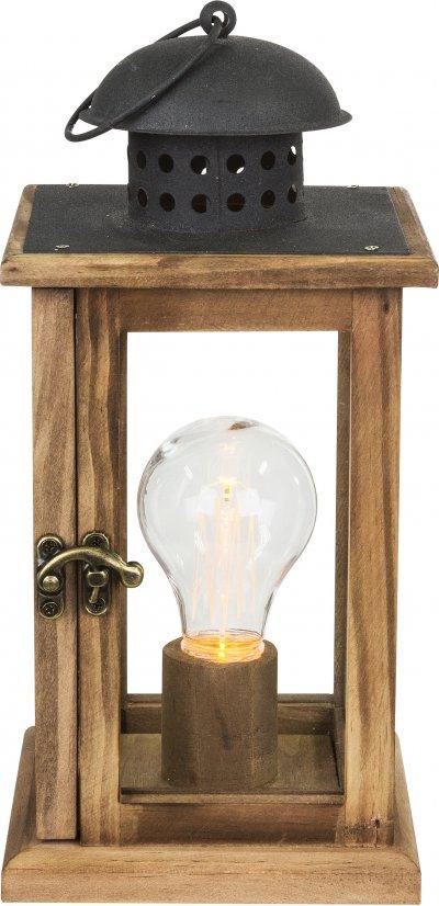 Настольная лампа декоративная Globo 28189Настольные лампы в морском стиле<br><br><br>Тип лампы: Накаливания / энергосбережения / светодиодная<br>Тип цоколя: LED<br>Цвет арматуры: коричневый<br>Количество ламп: 1<br>Ширина, мм: 130<br>Длина, мм: 270<br>Высота, мм: 130<br>MAX мощность ламп, Вт: 60