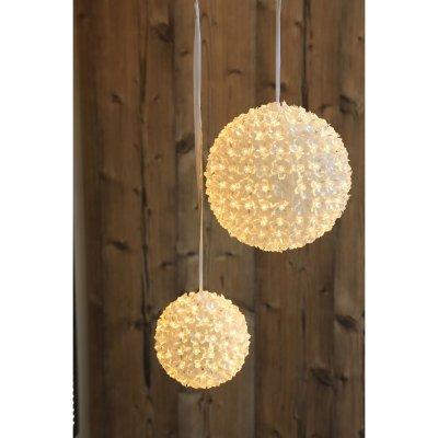 Светильник подвесной Globo 29938-23Одиночные<br><br><br>Тип цоколя: LED<br>Цвет арматуры: бежевый<br>Количество ламп: 101<br>Диаметр, мм мм: 230<br>MAX мощность ламп, Вт: 1,06