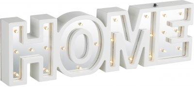 Элемент декора новогодний Globo 29978Ожидается<br><br><br>Тип цоколя: LED<br>Цвет арматуры: белый<br>Ширина, мм: 30<br>Длина, мм: 90<br>Высота, мм: 300