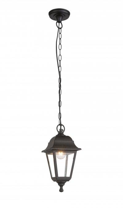 Светильник уличный Globo 31889 LUCAОжидается<br><br><br>Тип цоколя: E27<br>Цвет арматуры: черный<br>Количество ламп: 1<br>Ширина, мм: 150<br>Длина, мм: 150<br>Высота, мм: 900<br>MAX мощность ламп, Вт: 60