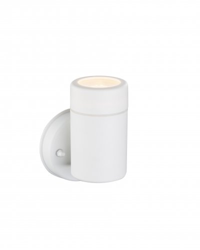 Светильник уличный Globo 32004-1 COTOPAОжидается<br><br><br>Тип цоколя: LED GU10<br>Цвет арматуры: белый<br>Количество ламп: 1<br>Ширина, мм: 80<br>Глубина, мм: 90<br>Высота, мм: 125<br>MAX мощность ламп, Вт: 5