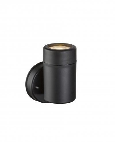 Светильник уличный Globo 32005-1 COTOPAОжидается<br><br><br>Тип цоколя: LED GU10<br>Цвет арматуры: черный<br>Количество ламп: 1<br>Ширина, мм: 80<br>Глубина, мм: 90<br>Высота, мм: 125<br>MAX мощность ламп, Вт: 5