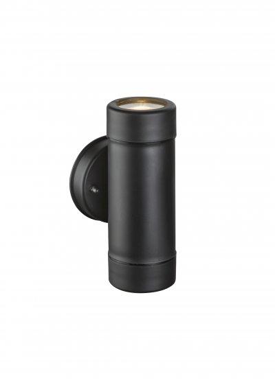 Светильник уличный Globo 32005-2 COTOPAОжидается<br><br><br>Тип цоколя: LED GU10<br>Цвет арматуры: черный<br>Количество ламп: 2<br>Ширина, мм: 80<br>Глубина, мм: 90<br>Высота, мм: 160<br>MAX мощность ламп, Вт: 10