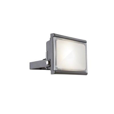 Светильник уличный Globo 34231 RADIATOR IIIОжидается<br><br><br>Тип цоколя: LED<br>Количество ламп: 1<br>MAX мощность ламп, Вт: 8,4<br>Цвет арматуры: черный