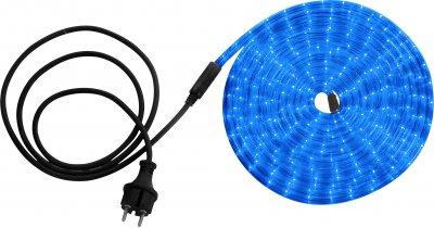 Светодиодная лента Globo 38963Ожидается<br><br><br>Тип цоколя: LED<br>Цвет арматуры: синий