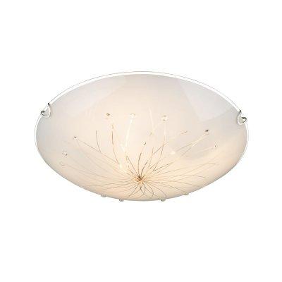 Купить Светильник настенно-потолочный Globo 40402-3, Австрия
