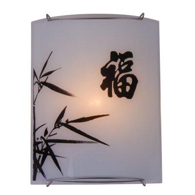Светильник Globo 41050-1 ChimairaПрямоугольные<br>Настенно потолочный светильник Globo (Глобо) 41050-1 подходит как для установки в вертикальном положении - на стены, так и для установки в горизонтальном - на потолок. Для установки настенно потолочных светильников на натяжной потолок необходимо использовать светодиодные лампы LED, которые экономнее ламп Ильича (накаливания) в 10 раз, выделяют мало тепла и не дадут расплавиться Вашему потолку.<br><br>S освещ. до, м2: 4<br>Тип лампы: накаливания / энергосбережения / LED-светодиодная<br>Тип цоколя: E27<br>Количество ламп: 1<br>Ширина, мм: 210<br>MAX мощность ламп, Вт: 60<br>Расстояние от стены, мм: 110<br>Высота, мм: 270<br>Цвет арматуры: серый