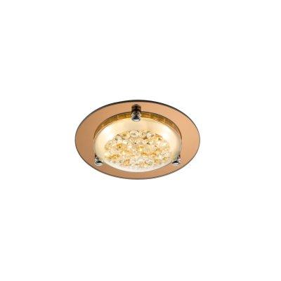 Светильник потолочный Globo 48247 FROOкруглые светильники<br>Настенно-потолочные светильники – это универсальные осветительные варианты, которые подходят для вертикального и горизонтального монтажа. В интернет-магазине «Светодом» Вы можете приобрести подобные модели по выгодной стоимости. В нашем каталоге представлены как бюджетные варианты, так и эксклюзивные изделия от производителей, которые уже давно заслужили доверие дизайнеров и простых покупателей.  Настенно-потолочный светильник Globo 48247 станет прекрасным дополнением к основному освещению. Благодаря качественному исполнению и применению современных технологий при производстве эта модель будет радовать Вас своим привлекательным внешним видом долгое время. Приобрести настенно-потолочный светильник Globo 48247 можно, находясь в любой точке России.<br><br>S освещ. до, м2: 3<br>Тип цоколя: LED<br>Цвет арматуры: серебристый<br>Количество ламп: 1<br>Диаметр, мм мм: 220<br>Высота, мм: 80<br>MAX мощность ламп, Вт: 8