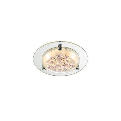 Светильник потолочный Globo 48248 FROOКруглые<br>Настенно-потолочные светильники – это универсальные осветительные варианты, которые подходят для вертикального и горизонтального монтажа. В интернет-магазине «Светодом» Вы можете приобрести подобные модели по выгодной стоимости. В нашем каталоге представлены как бюджетные варианты, так и эксклюзивные изделия от производителей, которые уже давно заслужили доверие дизайнеров и простых покупателей. <br>Настенно-потолочный светильник Globo 48248 станет прекрасным дополнением к основному освещению. Благодаря качественному исполнению и применению современных технологий при производстве эта модель будет радовать Вас своим привлекательным внешним видом долгое время. <br>Приобрести настенно-потолочный светильник Globo 48248 можно, находясь в любой точке России.<br><br>S освещ. до, м2: 3<br>Тип цоколя: LED<br>Цвет арматуры: серебристый хром<br>Количество ламп: 1<br>Диаметр, мм мм: 220<br>Высота, мм: 80<br>MAX мощность ламп, Вт: 8