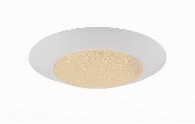 Светильник потолочный Globo 49002-24 MIOОжидается<br><br><br>Цветовая t, К: 3000<br>Тип цоколя: LED<br>Цвет арматуры: белый<br>Количество ламп: 1<br>Диаметр, мм мм: 380<br>Высота, мм: 85<br>MAX мощность ламп, Вт: 24