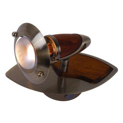 Светильник спот Globo 5435-1 EarlОдиночные<br>Светильники-споты – это оригинальные изделия с современным дизайном. Они позволяют не ограничивать свою фантазию при выборе освещения для интерьера. Такие модели обеспечивают достаточно качественный свет. Благодаря компактным размерам Вы можете использовать несколько спотов для одного помещения.  Интернет-магазин «Светодом» предлагает необычный светильник-спот Globo 5435-1 по привлекательной цене. Эта модель станет отличным дополнением к люстре, выполненной в том же стиле. Перед оформлением заказа изучите характеристики изделия.  Купить светильник-спот Globo 5435-1 в нашем онлайн-магазине Вы можете либо с помощью формы на сайте, либо по указанным выше телефонам. Обратите внимание, что у нас склады не только в Москве и Екатеринбурге, но и других городах России.<br><br>S освещ. до, м2: 3<br>Тип лампы: накал-я - энергосбер-я<br>Тип цоколя: E14 R50<br>Цвет арматуры: серый<br>Количество ламп: 1<br>Ширина, мм: 170<br>Высота, мм: 200<br>MAX мощность ламп, Вт: 40