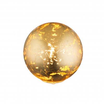 Настольная лампа Globo 54841T TIGREОжидается<br><br><br>Тип цоколя: E14<br>Цвет арматуры: бронзовый<br>Количество ламп: 1<br>Диаметр, мм мм: 250<br>Высота, мм: 250<br>MAX мощность ламп, Вт: 25