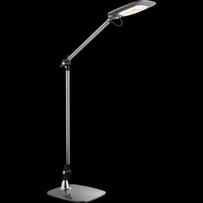 Настольная лампа Globo 58272 PATTAYA