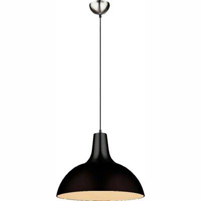 Светильник подвесной Globo 58316HОжидается<br><br><br>Тип цоколя: E27<br>Цвет арматуры: черный<br>Диаметр, мм мм: 380<br>Высота, мм: 1200