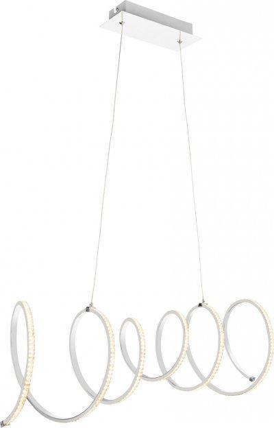 Подвес Globo 67827-45H JIVANОжидается<br><br><br>Цветовая t, К: 3000<br>Тип цоколя: LED<br>Цвет арматуры: серебристый хром<br>Количество ламп: 1<br>Ширина, мм: 260<br>Длина, мм: 750<br>Высота, мм: 1200<br>MAX мощность ламп, Вт: 40