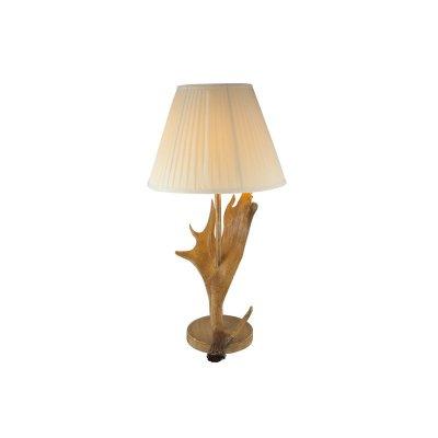 Настольная лампа Globo 67997T PAUMUREДеревянные и ротанг<br>Настольная лампа – это не просто источник дополнительного освещения, но и оригинальный элемент декора. Его можно установить в спальне, гостиной, кабинете и других комнатах. Интернет-магазин «Светодом» предлагает настольные лампы разных стилей по доступным ценам. Благодаря большому ассортименту Вы обязательно найдете в нашем каталоге именно ту модель, которую искали.   Настольная лампа Globo 67997T – прекрасный вариант для завершения интерьера. Ее можно включить одновременно с люстрой для более яркого освещения или без нее для создания уютной атмосферы, настраивающей на отдых.   Купить настольную лампу Globo 67997T Вы можете с помощью виртуальной «Корзины» или по контактным номерам, указанным на сайте.<br><br>Тип цоколя: E27<br>Количество ламп: 1<br>MAX мощность ламп, Вт: 40<br>Диаметр, мм мм: 350<br>Высота, мм: 640<br>Цвет арматуры: деревянный