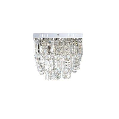 Купить Светильник потолочный Globo 68594-6a CLEO, Австрия