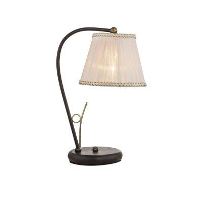 Настольная лампа Globo 69014T GENOVEVAКлассические<br>Настольная лампа – это не просто источник дополнительного освещения, но и оригинальный элемент декора. Его можно установить в спальне, гостиной, кабинете и других комнатах. Интернет-магазин «Светодом» предлагает настольные лампы разных стилей по доступным ценам. Благодаря большому ассортименту Вы обязательно найдете в нашем каталоге именно ту модель, которую искали.   Настольная лампа Globo 69014T – прекрасный вариант для завершения интерьера. Ее можно включить одновременно с люстрой для более яркого освещения или без нее для создания уютной атмосферы, настраивающей на отдых.   Купить настольную лампу Globo 69014T Вы можете с помощью виртуальной «Корзины» или по контактным номерам, указанным на сайте.<br><br>Тип товара: Настольная лампа<br>Тип цоколя: E27<br>Количество ламп: 1<br>Ширина, мм: 150<br>MAX мощность ламп, Вт: 60<br>Длина, мм: 250<br>Высота, мм: 375<br>Цвет арматуры: Золотой
