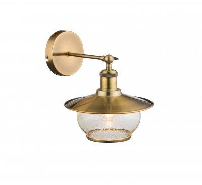 Светильник настенный Globo 69030W NEVISОжидается<br><br><br>Тип цоколя: E27<br>Цвет арматуры: античная бронзовый<br>Количество ламп: 1<br>Ширина, мм: 220<br>Глубина, мм: 290<br>Высота, мм: 280<br>MAX мощность ламп, Вт: 60