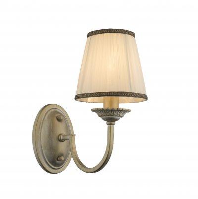 Светильник настенный Globo 69031W UPOLUОжидается<br><br><br>Тип цоколя: E14<br>Цвет арматуры: белое золотой<br>Количество ламп: 1<br>Ширина, мм: 160<br>Глубина, мм: 270<br>Высота, мм: 270<br>MAX мощность ламп, Вт: 40