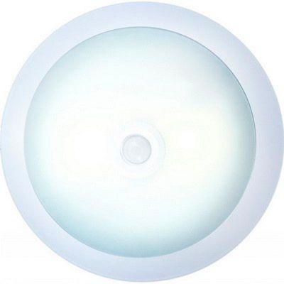 Светильник Globo 48207-2S LandСнято с производства<br><br><br>S освещ. до, м2: 3<br>Тип товара: Светильник настенно-потолочный<br>Скидка, %: 34<br>Тип лампы: накаливания / энергосбережения / LED-светодиодная<br>Тип цоколя: E27<br>Количество ламп: 2<br>Ширина, мм: 390<br>MAX мощность ламп, Вт: 25<br>Диаметр, мм мм: 370<br>Расстояние от стены, мм: 102<br>Высота, мм: 105<br>Оттенок (цвет): белый<br>Цвет арматуры: серый