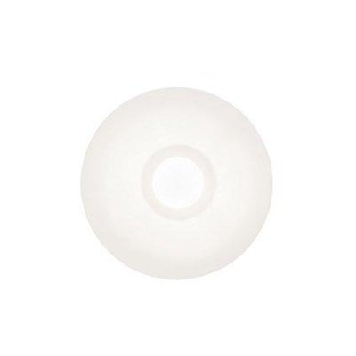 Потолочный светильник Ideal Lux GLORY PL1 D30круглые светильники<br>Настенно-потолочные светильники – это универсальные осветительные варианты, которые подходят для вертикального и горизонтального монтажа. В интернет-магазине «Светодом» Вы можете приобрести подобные модели по выгодной стоимости. В нашем каталоге представлены как бюджетные варианты, так и эксклюзивные изделия от производителей, которые уже давно заслужили доверие дизайнеров и простых покупателей.  Настенно-потолочный светильник Ideal lux GLORY PL1 D30 станет прекрасным дополнением к основному освещению. Благодаря качественному исполнению и применению современных технологий при производстве эта модель будет радовать Вас своим привлекательным внешним видом долгое время. Приобрести настенно-потолочный светильник Ideal lux GLORY PL1 D30 можно, находясь в любой точке России.<br><br>S освещ. до, м2: 1<br>Тип цоколя: G9<br>Количество ламп: 1<br>Диаметр, мм мм: 300<br>Высота, мм: 100<br>MAX мощность ламп, Вт: 40