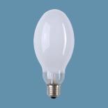 Лампа ртутная Osram HQL 400W E40Лампы ртутные<br>Ртутные лампы HQL® STANDART, эллипсоидальные. Ртутные лампы высокого давления HQL® STANDARD с люминофором на основе ванадата иттрия. Применение: универсальные источники света для транспорта и производственных цехов Классификация: W15 lm90 d60 l105 E27 25 lm220 d60 l105 E27 W40 lm420 d60 l105 E27 W60 lm720 d60 l105 E27 W75 lm940 d60 l105 E27 W100 lm1360 d60 l105 E27 W150 lm2200 d65 l123 E27 W200 lm3100 d80 l156 E27  Сокращения: W-мощность в вт, lm-световой поток в люменах, d-диаметр в mm, l-длина в мм, E27,E14...-цоколи (стандартный,миньон...)<br><br>Тип лампы: ртутная<br>Тип цоколя: E40<br>MAX мощность ламп, Вт: 400
