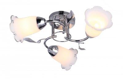 Люстра J-Light 1115/3C от Svetodom
