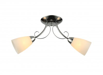 Люстра J-Light 1276/2C от Svetodom