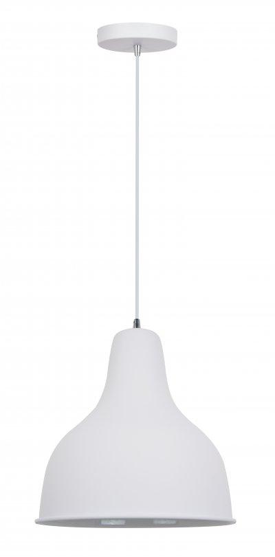 Подвес J-light 1403/1P ABBYодиночные подвесные светильники<br><br><br>S освещ. до, м2: 3<br>Крепление: планка<br>Тип цоколя: E27<br>Цвет арматуры: белый<br>Количество ламп: 1<br>Ширина, мм: 300<br>Высота полная, мм: 1862<br>Длина, мм: 300<br>Высота, мм: 400<br>MAX мощность ламп, Вт: 60