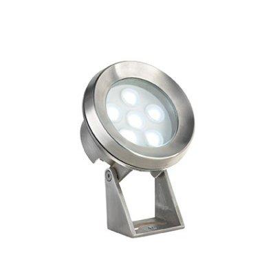 Торшер Ideal Lux KRYPTON PT6Подсветка зданий<br>Обеспечение качественного уличного освещения – важная задача для владельцев коттеджей. Компания «Светодом» предлагает современные светильники, которые порадуют Вас отличным исполнением. В нашем каталоге представлена продукция известных производителей, пользующихся популярностью благодаря высокому качеству выпускаемых товаров.   Уличный светильник Ideal lux KRYPTON PT6 не просто обеспечит качественное освещение, но и станет украшением Вашего участка. Модель выполнена из современных материалов и имеет влагозащитный корпус, благодаря которому ей не страшны осадки.   Купить уличный светильник Ideal lux KRYPTON PT6, представленный в нашем каталоге, можно с помощью онлайн-формы для заказа. Чтобы задать имеющиеся вопросы, звоните нам по указанным телефонам.<br><br>Тип цоколя: LED<br>Количество ламп: 6<br>Диаметр, мм мм: 1150<br>Высота, мм: 150<br>MAX мощность ламп, Вт: 1