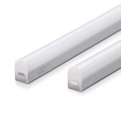 Светильник светодиодный Estares CAB-SENSOR 8W l-600-CW 60смСветодиодные LED<br><br><br>Тип лампы: LED<br>Ширина, мм: 22<br>Длина, мм: 543<br>Высота, мм: 30<br>MAX мощность ламп, Вт: 8