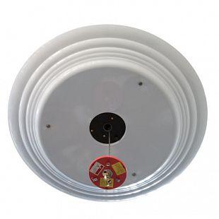 подъемный лифт для люстры Mw light Lift MW-100Лифты для люстр<br><br><br>Диаметр, мм мм: 500<br>Высота, мм: 6070