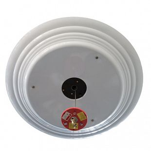 Лифт подъемник для люстры поворотный 100 кг Mw light Lift MW-100RЛифты для люстр<br><br>