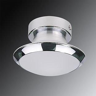 Lightstar PIANO 111254 СветильникДекоративные<br>Настенно-потолочные светильники – это универсальные осветительные варианты, которые подходят для вертикального и горизонтального монтажа. В интернет-магазине «Светодом» Вы можете приобрести подобные модели по выгодной стоимости. В нашем каталоге представлены как бюджетные варианты, так и эксклюзивные изделия от производителей, которые уже давно заслужили доверие дизайнеров и простых покупателей.  Настенно-потолочный светильник Lightstar 111254 станет прекрасным дополнением к основному освещению. Благодаря качественному исполнению и применению современных технологий при производстве эта модель будет радовать Вас своим привлекательным внешним видом долгое время. Приобрести настенно-потолочный светильник Lightstar 111254 можно, находясь в любой точке России.<br><br>S освещ. до, м2: 3<br>Тип цоколя: Led<br>Цвет арматуры: серебристый<br>Количество ламп: 1<br>Размеры: H73 D135<br>Оттенок (цвет): ПРОЗРАЧНЫЙ<br>MAX мощность ламп, Вт: 7