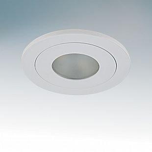 Lightstar LEDDY 212176 СветильникКруглые LED<br>Встраиваемые светильники – популярное осветительное оборудование, которое можно использовать в качестве основного источника или в дополнение к люстре. Они позволяют создать нужную атмосферу атмосферу и привнести в интерьер уют и комфорт.   Интернет-магазин «Светодом» предлагает стильный встраиваемый светильник Lightstar 212176. Данная модель достаточно универсальна, поэтому подойдет практически под любой интерьер. Перед покупкой не забудьте ознакомиться с техническими параметрами, чтобы узнать тип цоколя, площадь освещения и другие важные характеристики.   Приобрести встраиваемый светильник Lightstar 212176 в нашем онлайн-магазине Вы можете либо с помощью «Корзины», либо по контактным номерам. Мы развозим заказы по Москве, Екатеринбургу и остальным российским городам.<br><br>Цветовая t, К: CW - холодный белый 4000 К<br>Тип цоколя: LED<br>Количество ламп: 3<br>MAX мощность ламп, Вт: 1<br>Размеры: D85 H4, врезные размеры<br>Цвет арматуры: белый
