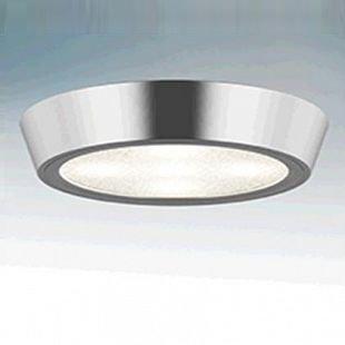 Светильник Lightstar 214992 URBANOкруглые светильники<br>Настенно-потолочные светильники – это универсальные осветительные варианты, которые подходят для вертикального и горизонтального монтажа. В интернет-магазине «Светодом» Вы можете приобрести подобные модели по выгодной стоимости. В нашем каталоге представлены как бюджетные варианты, так и эксклюзивные изделия от производителей, которые уже давно заслужили доверие дизайнеров и простых покупателей. <br>Настенно-потолочный светильник Lightstar 214992 станет прекрасным дополнением к основному освещению. Благодаря качественному исполнению и применению современных технологий при производстве эта модель будет радовать Вас своим привлекательным внешним видом долгое время. <br>Приобрести настенно-потолочный светильник Lightstar 214992 можно, находясь в любой точке России.<br><br>S освещ. до, м2: 4<br>Тип цоколя: LED<br>Количество ламп: 10<br>Размеры: D150 H25<br>Оттенок (цвет): серебро<br>MAX мощность ламп, Вт: 10