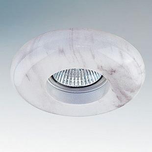 Lightstar MARMARA 2740 СветильникКруглые<br>Встраиваемые светильники – популярное осветительное оборудование, которое можно использовать в качестве основного источника или в дополнение к люстре. Они позволяют создать нужную атмосферу атмосферу и привнести в интерьер уют и комфорт.   Интернет-магазин «Светодом» предлагает стильный встраиваемый светильник Lightstar 2740. Данная модель достаточно универсальна, поэтому подойдет практически под любой интерьер. Перед покупкой не забудьте ознакомиться с техническими параметрами, чтобы узнать тип цоколя, площадь освещения и другие важные характеристики.   Приобрести встраиваемый светильник Lightstar 2740 в нашем онлайн-магазине Вы можете либо с помощью «Корзины», либо по контактным номерам. Мы развозим заказы по Москве, Екатеринбургу и остальным российским городам.<br><br>Тип цоколя: MR16 / gu5.3 / GU10<br>Количество ламп: 1<br>MAX мощность ламп, Вт: 50<br>Размеры: Диаметр врезного отверстия 65 Высота встраиваемой части 60 D 110 H 30