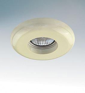 Lightstar INFANTA 2753 СветильникКруглые<br>Встраиваемые светильники – популярное осветительное оборудование, которое можно использовать в качестве основного источника или в дополнение к люстре. Они позволяют создать нужную атмосферу атмосферу и привнести в интерьер уют и комфорт.   Интернет-магазин «Светодом» предлагает стильный встраиваемый светильник Lightstar 2753. Данная модель достаточно универсальна, поэтому подойдет практически под любой интерьер. Перед покупкой не забудьте ознакомиться с техническими параметрами, чтобы узнать тип цоколя, площадь освещения и другие важные характеристики.   Приобрести встраиваемый светильник Lightstar 2753 в нашем онлайн-магазине Вы можете либо с помощью «Корзины», либо по контактным номерам. Мы развозим заказы по Москве, Екатеринбургу и остальным российским городам.<br><br>Тип лампы: галогенная/LED<br>Тип цоколя: Gu5.3/GU10 12V/220V<br>Количество ламп: 1<br>MAX мощность ламп, Вт: 50<br>Размеры: D 110 H 30 Высота встраиваемой части 65 Диаметр врезного отверстия  60<br>Цвет арматуры: бежевый