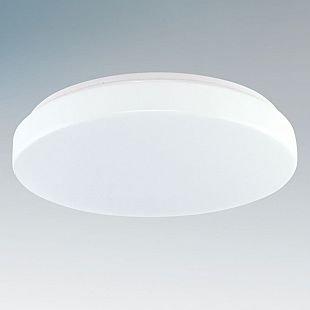 Lightstar TL3068 320222 СветильникКруглые<br>Настенно-потолочные светильники – это универсальные осветительные варианты, которые подходят для вертикального и горизонтального монтажа. В интернет-магазине «Светодом» Вы можете приобрести подобные модели по выгодной стоимости. В нашем каталоге представлены как бюджетные варианты, так и эксклюзивные изделия от производителей, которые уже давно заслужили доверие дизайнеров и простых покупателей.  Настенно-потолочный светильник Lightstar 320222 станет прекрасным дополнением к основному освещению. Благодаря качественному исполнению и применению современных технологий при производстве эта модель будет радовать Вас своим привлекательным внешним видом долгое время. Приобрести настенно-потолочный светильник Lightstar 320222 можно, находясь в любой точке России. Компания «Светодом» осуществляет доставку заказов не только по Москве и Екатеринбургу, но и в остальные города.<br><br>Тип цоколя: T5 2Gx13<br>Количество ламп: 1<br>MAX мощность ламп, Вт: 22<br>Размеры: D 290 H 50 W  Высота врезного отверстия 3 размер врезного отверстия 11