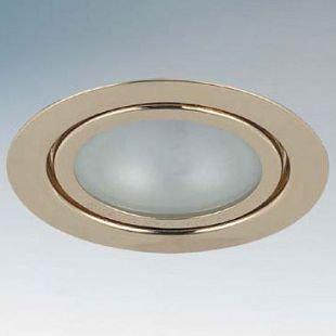 Lightstar MOBI 3202 СветильникКруглые LED<br>Встраиваемые светильники – популярное осветительное оборудование, которое можно использовать в качестве основного источника или в дополнение к люстре. Они позволяют создать нужную атмосферу атмосферу и привнести в интерьер уют и комфорт.   Интернет-магазин «Светодом» предлагает стильный встраиваемый светильник Lightstar 3202. Данная модель достаточно универсальна, поэтому подойдет практически под любой интерьер. Перед покупкой не забудьте ознакомиться с техническими параметрами, чтобы узнать тип цоколя, площадь освещения и другие важные характеристики.   Приобрести встраиваемый светильник Lightstar 3202 в нашем онлайн-магазине Вы можете либо с помощью «Корзины», либо по контактным номерам. Мы развозим заказы по Москве, Екатеринбургу и остальным российским городам.<br><br>Тип лампы: LED<br>Тип цоколя: 12В G4<br>Цвет арматуры: Золотой<br>Количество ламп: 1<br>Размеры: D 70 H 2 Диаметр врезного отверстия 55 Высота встраиваемой части 20<br>MAX мощность ламп, Вт: 20