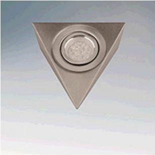 Lightstar MOBILED 3340 Светильник