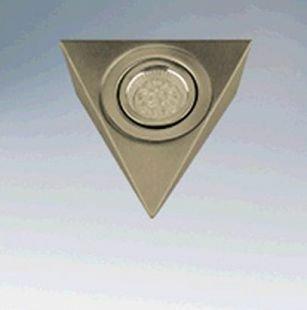 Lightstar MOBILED 3341 СветильникДекоративные<br>Настенно-потолочные светильники – это универсальные осветительные варианты, которые подходят для вертикального и горизонтального монтажа. В интернет-магазине «Светодом» Вы можете приобрести подобные модели по выгодной стоимости. В нашем каталоге представлены как бюджетные варианты, так и эксклюзивные изделия от производителей, которые уже давно заслужили доверие дизайнеров и простых покупателей.  Настенно-потолочный светильник Lightstar 3341 станет прекрасным дополнением к основному освещению. Благодаря качественному исполнению и применению современных технологий при производстве эта модель будет радовать Вас своим привлекательным внешним видом долгое время. Приобрести настенно-потолочный светильник Lightstar 3341 можно, находясь в любой точке России.<br><br>S освещ. до, м2: 1<br>Цветовая t, К: 4200<br>Тип лампы: LED<br>Тип цоколя: led<br>Количество ламп: 1<br>Ширина, мм: 146<br>MAX мощность ламп, Вт: 3,5<br>Длина, мм: 130<br>Высота, мм: 45<br>Оттенок (цвет): БРОНЗА<br>Цвет арматуры: бронзовый