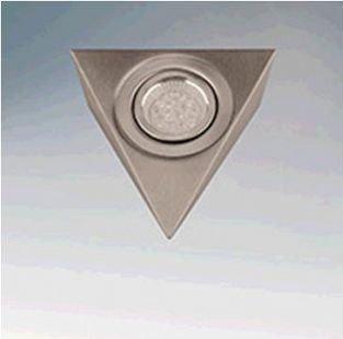 Lightstar MOBILED 3345 СветильникДекоративные<br><br><br>Тип товара: Светильник<br>Цветовая t, К: 4200<br>Тип лампы: LED<br>Тип цоколя: led<br>Количество ламп: 1<br>Ширина, мм: 146<br>MAX мощность ламп, Вт: 3,5<br>Длина, мм: 130<br>Высота, мм: 45<br>Оттенок (цвет): НИКЕЛЬ<br>Цвет арматуры: серебристый